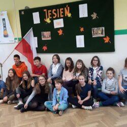 V Ogólnopolskie Dyktando Niepodległościowe