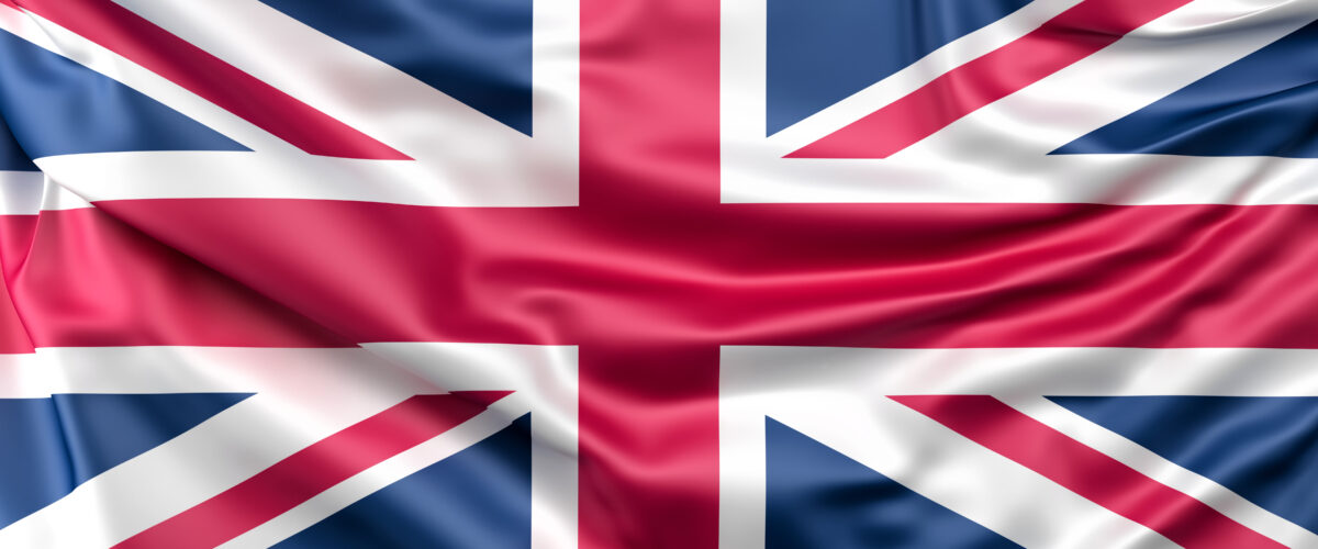 Konkurs na Najlepszego Anglistę w SP Nr 24