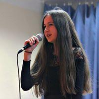 WAŻNY KOMUNIKAT dotyczący I Konkursu Piosenki Obcojęzycznej w Szkole Podstawowej Nr 24