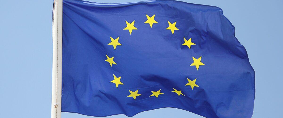 V LO z projektem UE w 7A ze Szkoły Podstawowej Nr 24