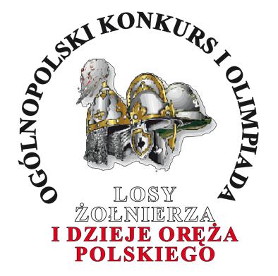 """Wielki sukces ucznia SP Nr 24 w konkursie """"Losy żołnierza i dzieje oręża polskiego"""""""