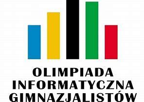 Ogólnopolski Finał Zawodów Indywidualnych XII Olimpiady Informatycznej Gimnazjalistów w Gdyni