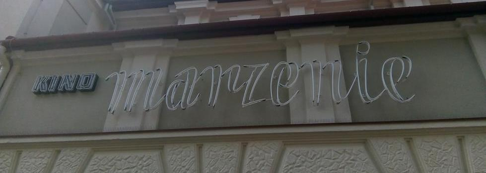"""Uczniowie SP Nr 24 w kinie """"Marzenie"""""""
