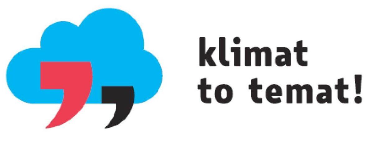"""""""Klimat to temat"""" w SP Nr 24"""