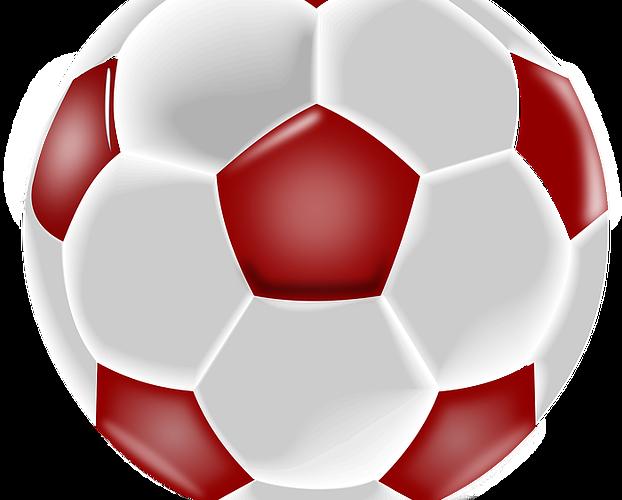 Mistrzostwa Tarnowa Dziewcząt w Piłce Nożnej