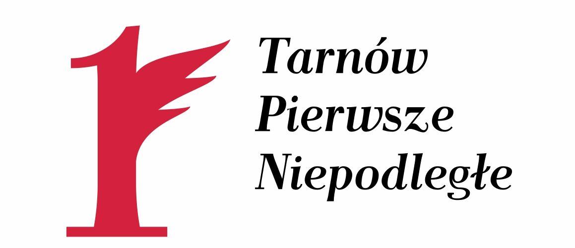 """"""" Z Tertilem odkrywamy - Niepodległy Tarnów"""""""