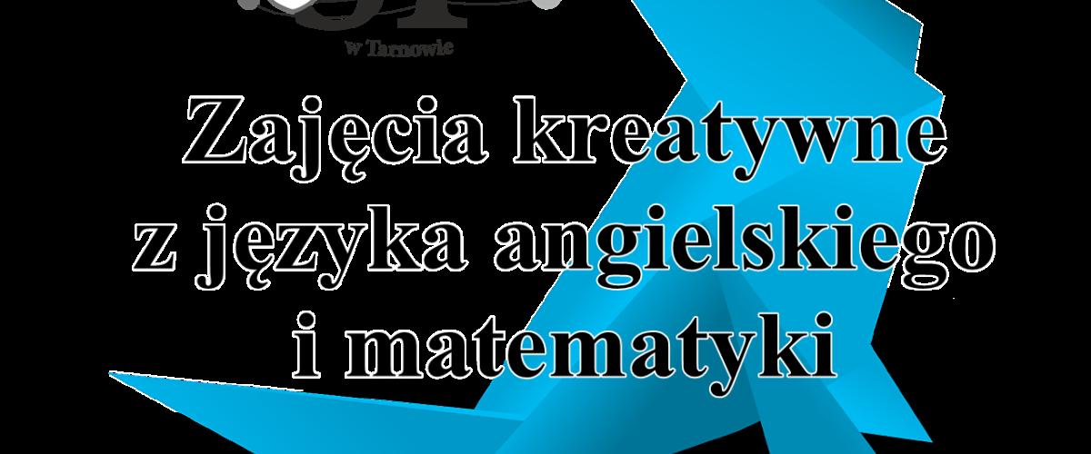 """""""Nauka przez zabawę"""" w SP Nr 24"""