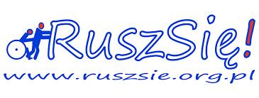 """Fundacja """"RuszSię!"""" w SP Nr 24"""