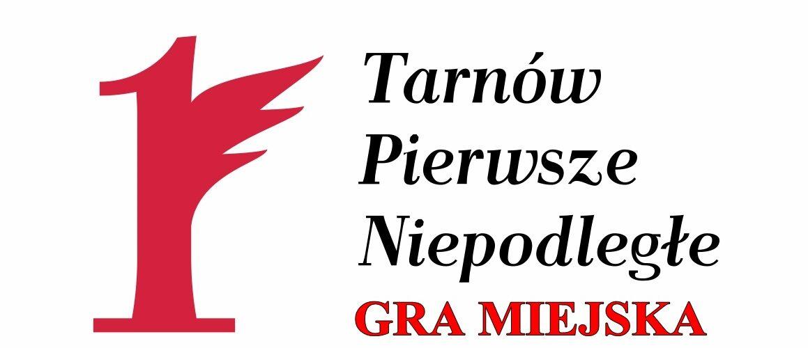 """Sukces uczniów SP Nr 24 w grze miejskiej: ,, Tarnów wolny, znów wolny"""""""