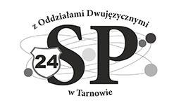 Szkoła Podstawowa Nr 24 z Oddziałami Dwujęzycznymi im. Mikołaja Kopernika Tarnowie