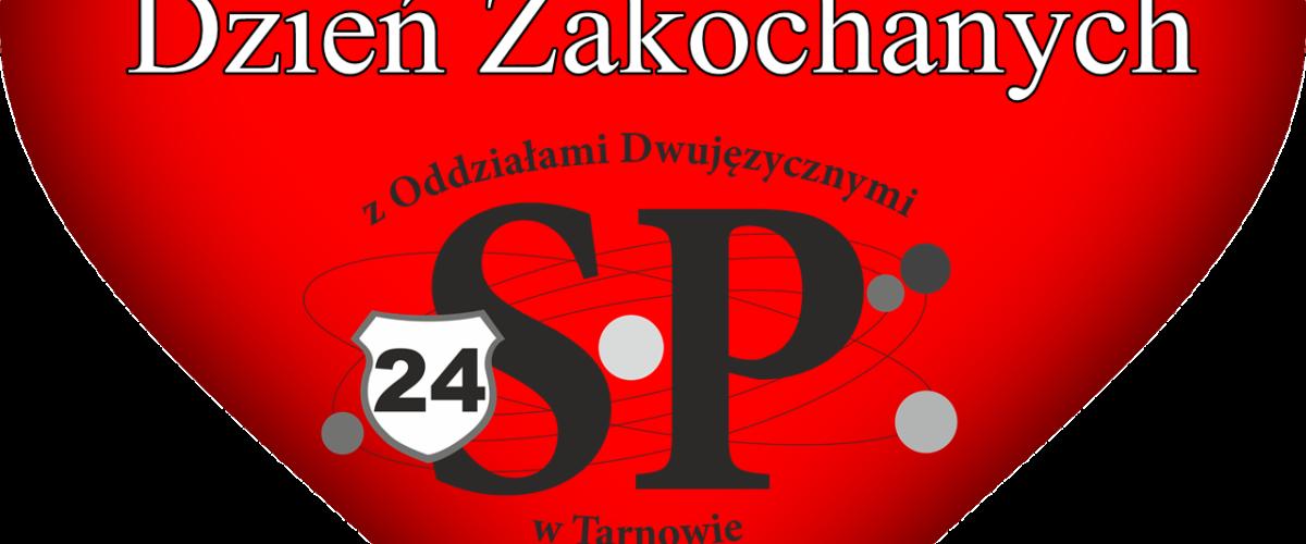 XIX Tarnowski Dzień Zakochanych