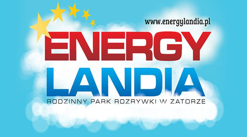 Klasy 3 w Parku Rozrywki Energylandia