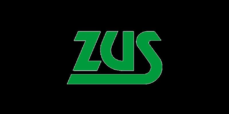 Uczniowie SP 24 w ZUS