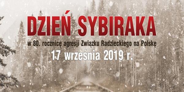 80 rocznica napaści ZSRR na Polskę