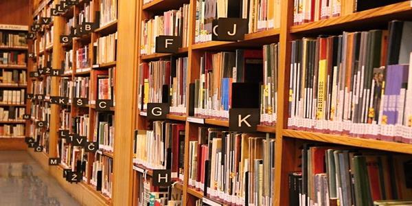 """Konkurs biblioteczny: """"Mój ulubiony bohater książkowy"""""""