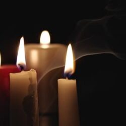 """,,Nie umiera ten, kto trwa w sercach i pamięci naszej"""""""