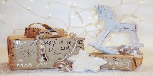 Życzenia świąteczne dla uczniów i ich rodziców