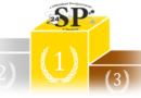 Sport w SP24