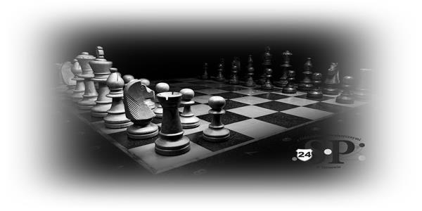 Zajęcia szachowe SP24
