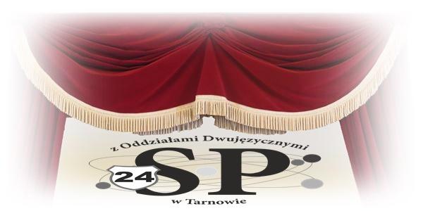Zajęcia teatralne SP24