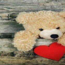 Walentynki w SP24