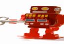 Mój Robot w 3C