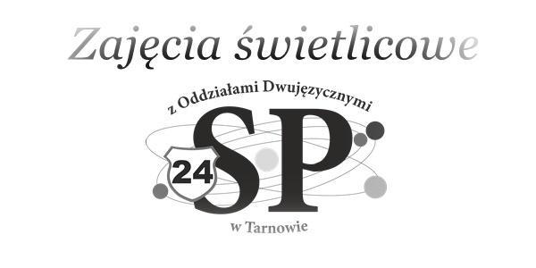 Zajęcia świetlicowe SP24