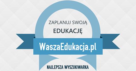 Ogólnopolski próbny egzamin ósmoklasisty