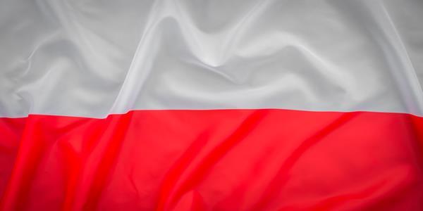 Dzień Flagi w 2B