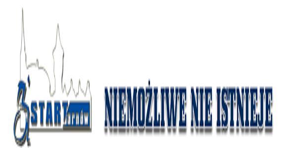 Rekrutacja do sekcji pływackiej oraz lekkoatletycznej w Tarnowie