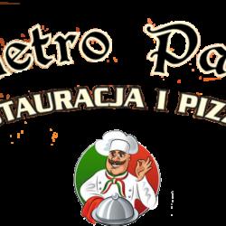 """3C w""""Pietro Party"""" w Czarnej"""