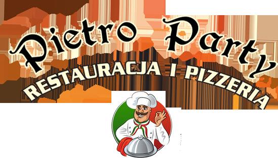 """Warsztaty kulinarne 3B w ,,Pietro Party"""" w Czarnej"""